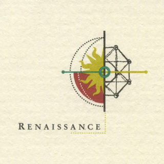 Renaissance Solutions Incorporated