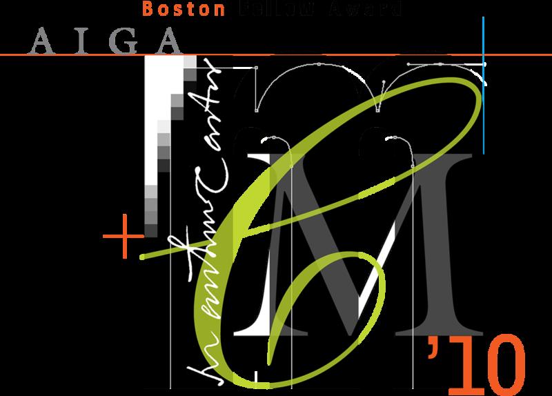 American Institute of Graphic Arts (AIGA)