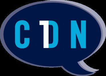 College Diabetes Network