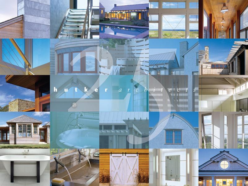 Hutker Architects Poster