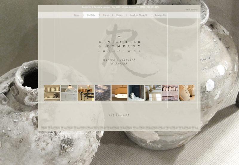 Rentschler & Company Interiors