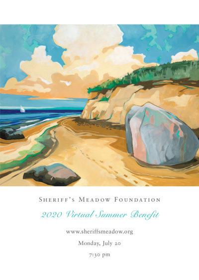 Sheriff's Meadow Foundation