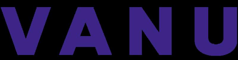 Vanu Corporation